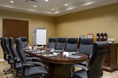 Board Room 14 of 19