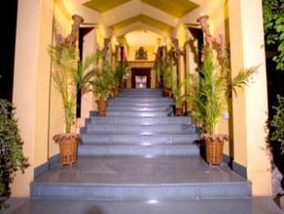 Image of The Marugarh Resort & Spa
