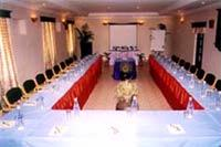 Banquet Hall 9 of 10