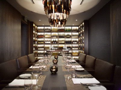 Private Dining Room And Wine Selection 7 of 28