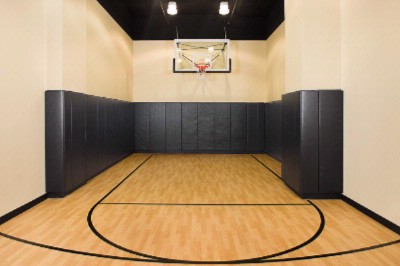 Indoor Sport Court 13 of 16