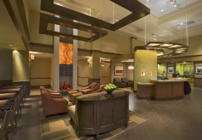 Image of Hyatt Place Pittsburgh Airport