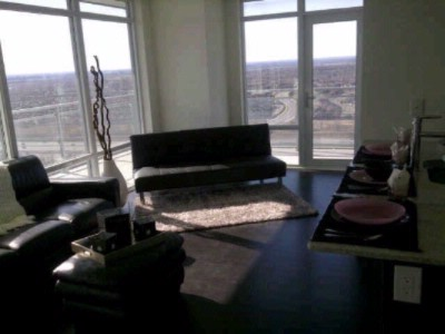 Luxury Fully Furnished Condo 1 of 16