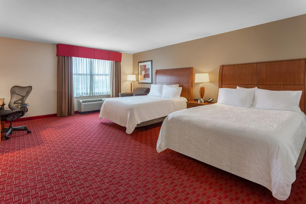 Hilton Garden Inn Madison West Middleton Middleton Wi 1801 Deming Way 53562