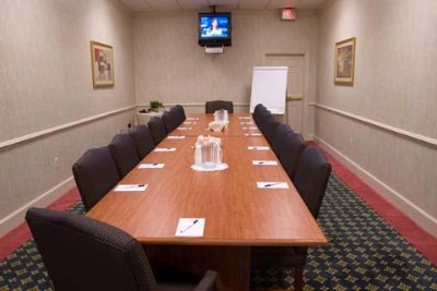 Chesapeake Meeting Room Holds Up To 50ppl 6 of 11