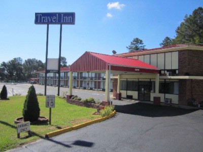 Travel Inn 1 of 16