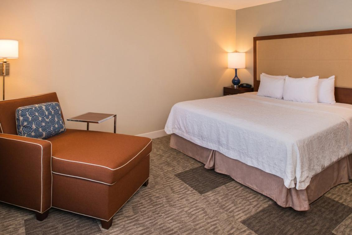 Our Guests Can Enjoy Our Complimentary High Speed Wireless Internet In All Rooms. 10 of 14