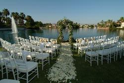 The Inn Can Even Be Used As A Wedding Venue! 6 of 16