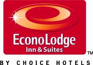 Image of Econo Lodge Inn & Suites