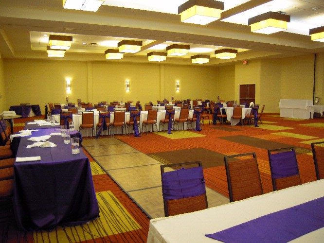 Ballroom Seats Up To 450 12 of 14