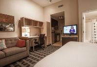 Towneplace Suites by Marriott Desoto 1 of 14