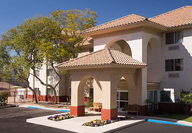 Fairfield Inn & Suites Phoenix / Chandler 1 of 11