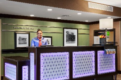 Front Desk 2 5 of 17