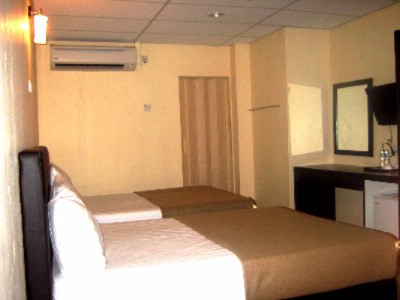 Deluxe Room (Dlx) 2 of 6