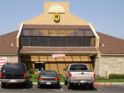 Image of Super 8 Motel Columbus East