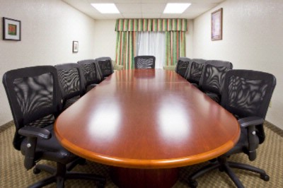 Holiday Inn Express & Suites Florida City Meeting Room 7 of 16