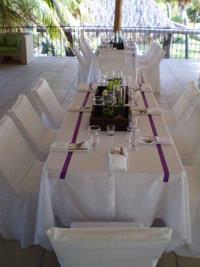 Wedding Planner On Property 5 of 26