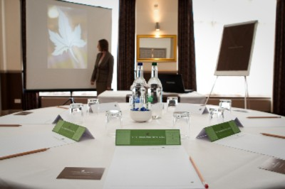 Conference Facilities 8 of 16