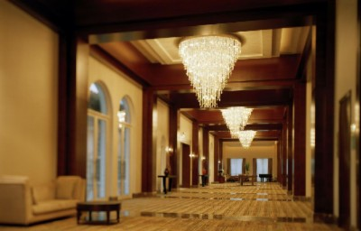 Ballroom Area 14 of 15