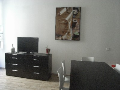 Appartement 4 Personnes 6 of 14