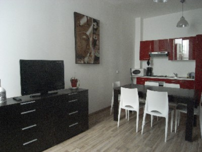 Appartement 4 Personnes 7 of 14