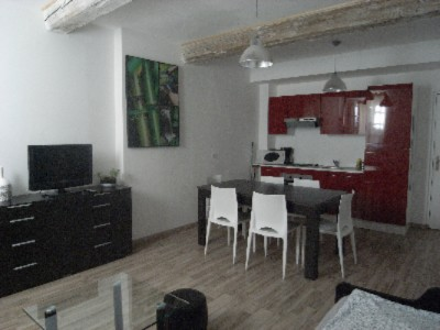 Appartement 4 Personnes 8 of 14
