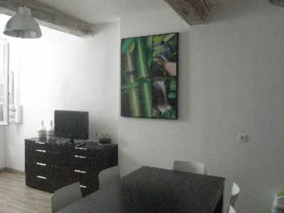Appartement 4 Personnes 9 of 14