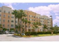 Image of Extended Stay Deluxe Miami Airport