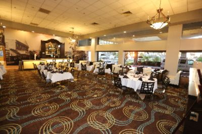 Sophia\'s California Bistro Open For Breakfast Lunch Dinner And Sunday Brunch 8 of 23