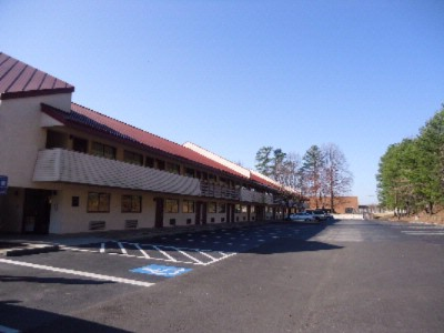 Red Roof Inn Smyrna Ga-2 3 of 16