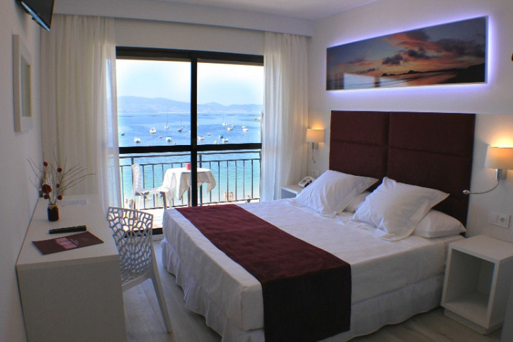 Superior Room With Seaview 5 of 11