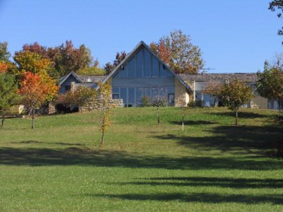 Pere Marquette Lodge & Conference Center Best Western Premier 1 of 16
