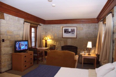 A View Of One Of Our Guest Rooms. 7 of 16