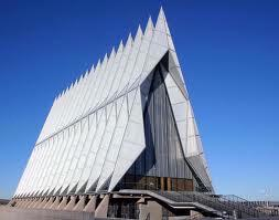 Air Force Academy 5 of 16