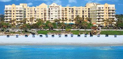 Emby Suites Deerfield Beach Resort Spa Fl 950 Savoy Hotel Hilton Bentley Miami South