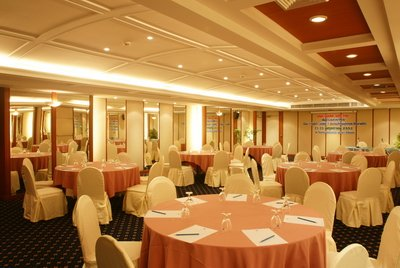 Function Room 18 of 23