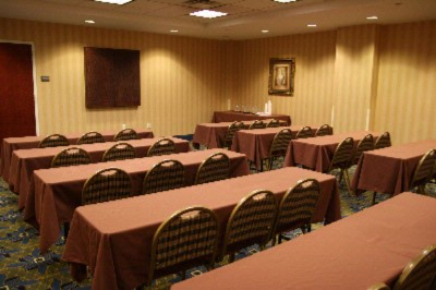 Gather With Family Friends Or Plan A Meeting In Our Lovely Meeting Rooms. 9 of 12
