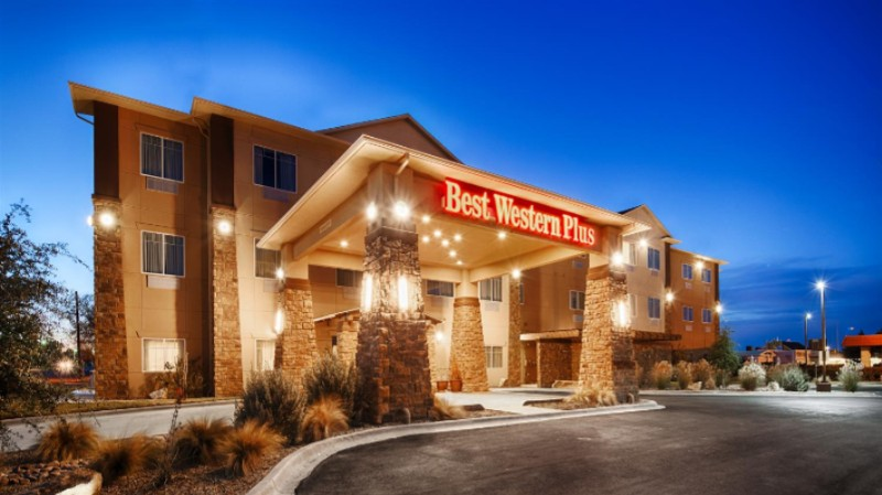 Seminole Tx Hotels Rouydadnews Info