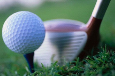 Golf Packages & Many Charleston Area Attractions 18 of 28