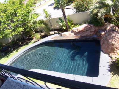 Pool 21 of 24