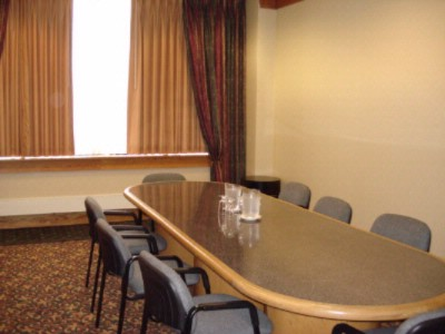 Conference Room 21 of 28
