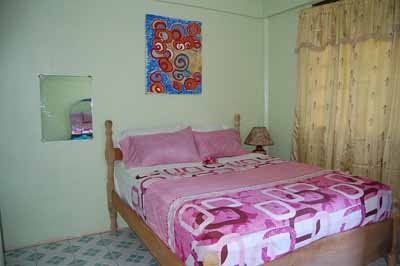 Carib Territory Guest House 1 of 5