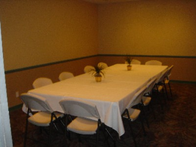 Banquet Facilities 11 of 11