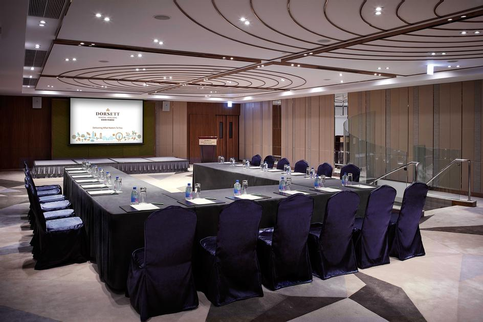 Meeting Room 7 of 14