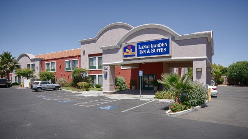 Cheap Motels Near San Jose Ca