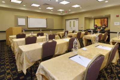 Executive Meeting Room Available 9 of 11