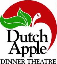Dutch Apple Dinner Theater 16 of 27