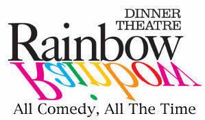 Rainbow Dinner Theater 17 of 27