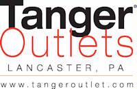 Tanger Outlets 24 of 27