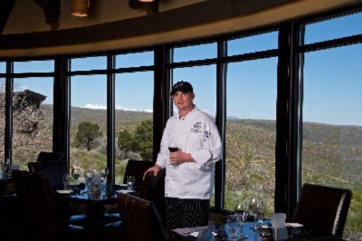 Award Winning Chef Brian Puett 9 of 16